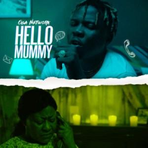 Oga Network - Hello Mummy (Prod. Solshyne)
